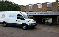 small removals bedford