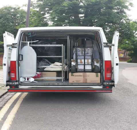 5e2a63ae01 flat removals bedford